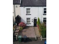 2 bedroom house in Lower Moss Lane, Whitefield, Manchester, M45