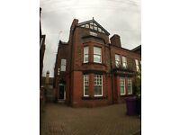 3 bedroom flat in Denman Drive Denman Drive, Newsham Patk, Liverpool, L6