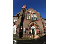 2 bedroom flat in St Peters High Park Street, Dingle, Liverpool, L8