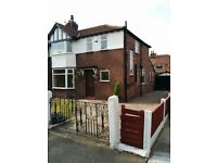 3 bedroom house in Ridley Drive, Timperley, Altrincham, WA14