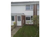 2 bedroom house in Cygnet Walk, Bognor regis, PO22