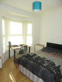 4 bedroom house in Connaught Road, Kensington Fields, Liverpool, L7