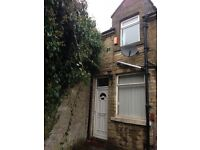 2 bedroom house in Bankwell Fold, Bradford, BD6