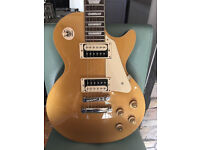 Epiphone Les Paul Traditional Pro for sale/trade