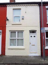 2 bedroom house in Scorton Street, Liverpool, L6