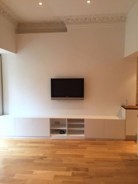 1 bedroom flat in Frognal, Hampstead, London, NW3