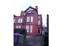 1 bedroom flat in Denman Drive, Newsham Park, Liverpool, L6