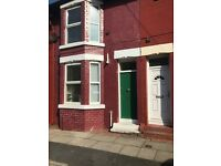 3 bedroom house in Hinton Street, Litherland, Liverpool, L21
