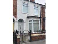 1 bedroom in De La Pole Avenue, Hull, Boulevard, HU3