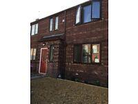 1 bedroom flat in Stanley Street, Fairfield, Liverpool, L7