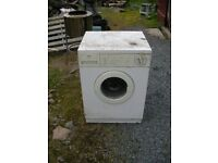 Washing machines removed/ Recycled and disposed of Free within 10 miles of Burnley
