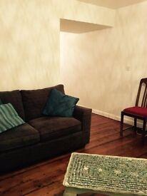2 bedroom flat in Whitehall Road, Easton, Bristol, BS5