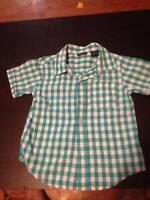 baby boys 18-24 months prices as marked or all for $10