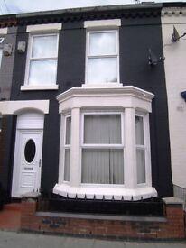 3 bedroom house in Church Road West, Walton, L4