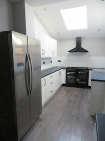 6 bedroom house in Redgrave Street, Kensington, LIVERPOOL, L7