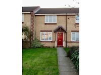 2 bedroom house in Larch Close, Bridgwater, TA6