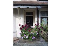 2 bedroom flat in Beechcroft Avenue, Stafford, ST16