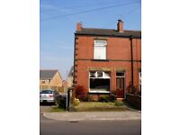 2 bedroom house in Booth Street, Tottington, Bury, BL8