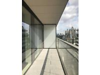 2 bedroom flat in Balmoral House Tower Bridge Road, London, SE1