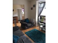 2 bedroom flat in Flat 2 Summergangs Road, East Hull, HU8