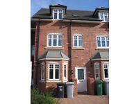 3 bedroom house in Haydn Jones Drive, Nantwich, CW5