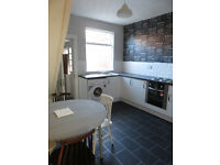 2 bedroom house in Morden Street, Kensington, Liverpool, L6