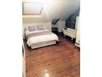 4 bedrooms in Short Road, London, E11