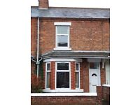 3 bedroom house in First Avenue, Heworth, York, YO31