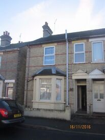 3 bedroom house in Morant Road, Colchester, CO1