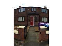 1 bedroom flat in Stanley Street 8 / 28 Stanley Street, Fairfield, Liverpool, L7