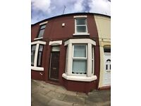 2 bedroom house in Dingle Vale, Liverpool, L8