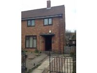 3 bedroom house in Latchmere Drive, West Park, Leeds, LS16