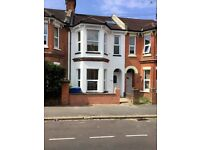 4 bedroom house in St. Michaels Road, Aldershot, GU12