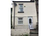 2 bedroom house in Sandy Lane, Walton, L9