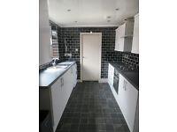 4 bedroom house in Needham Road, LIVERPOOL, L7