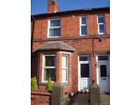 1 bedroom house in Chester Road, Helsby, Frodsham, WA6