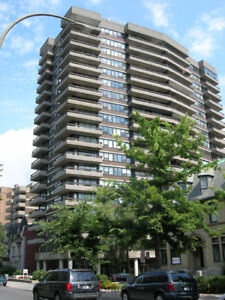 3 1/2 apartment lease transfer from Oct 1st for 7 months