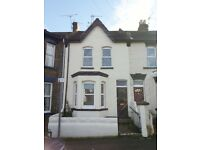 1 bedroom in Marlborough Road, Gillingham, ME7