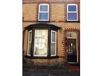 3 bedroom house in Buckingham Road, Walton, Liverpool, L9