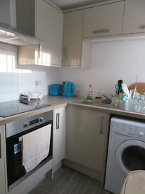3 bedroom house in Hinton Street, Kensington, Liverpool, L6