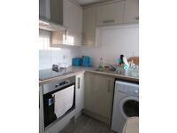 3 bedroom house in Hinton Street, Kensington, Liverpool, L6