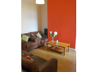 3 bedroom house in Connaught Rd, Kensington Fields, Liverpool, L7