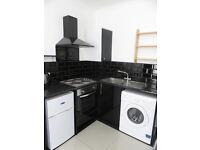 1 bedroom flat in Flat 1, 127 Duke Street, City Centre, Liverpool, L1