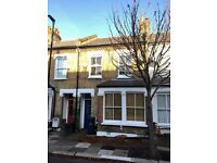 3 bedroom house in Margate Road, London, SW2
