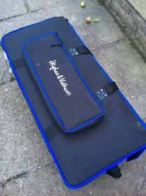 Hughes + Kettner Amplifier Gig Bag