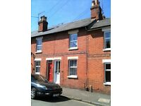 2 bedroom house in Alpine Street, Reading, RG1