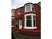 3 bedroom house in Chermside Road, Liverpool, L17