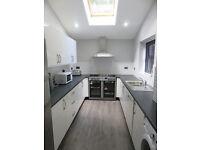 5 bedroom house in Redgrave Street, Kensington, Liverpool, L7