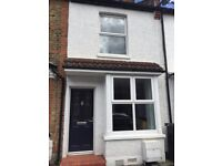 2 bedroom house in Cannon Road, Watford, WD18