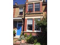 1 bedroom flat in Claremont Avenue, Bristol, BS7